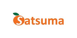 Satsuma-Logo-Colour-White-Bkgd-600-x-300