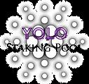 Yolo Logo Sqaure.png