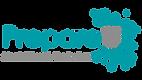 PrepareU-Logo_Mental-Health.png