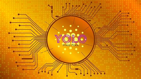 Yolo Stake Pool ADA Cardano.png