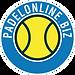 Padel Online.png