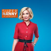 Supernanny - Kanal 5