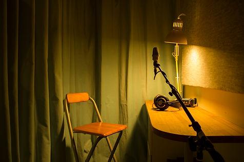 Speakerbox-IMG_2006.jpg