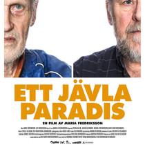 Ett Jävla Paradis - SVT