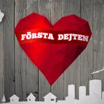 Första Dejten - SVT
