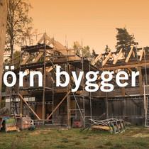 Björn Bygger Bo