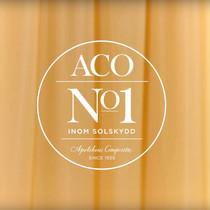 Solsäker Njutning - ACO