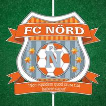 FC Nörd