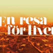 En Resa För Livet - TV4/TV3