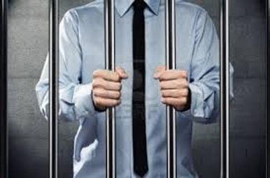 Defense against Motions to Revoke Probation