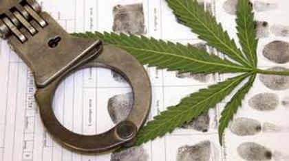 Defense against drug charges