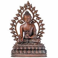 будда медицины, тибетская медицина, народное траволечение, шаманское лечение, лечение травами