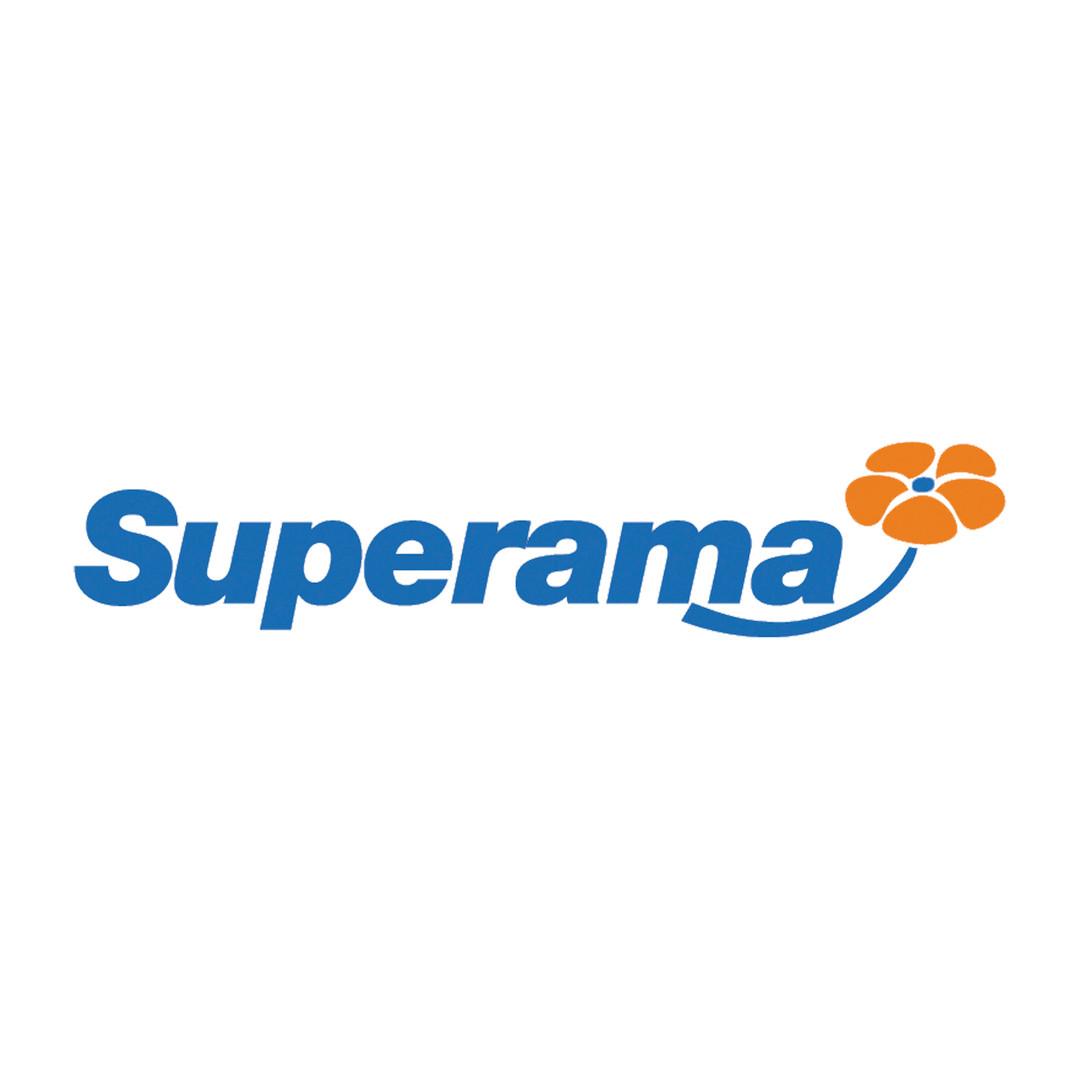 puntos_superama_TRESSO.jpg