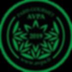 medalla_AVPA 2019_TRESSO.png