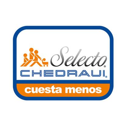 puntos_chedrauiSelec_TRESSO.jpg