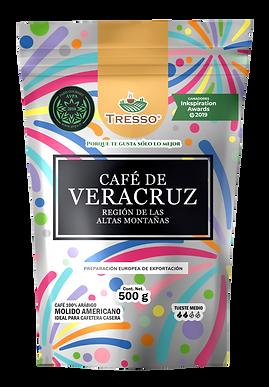 bolsas_veracruz500_TRESSO.png
