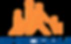 Chedraui-logo-5C8594E079-seeklogo.com.pn
