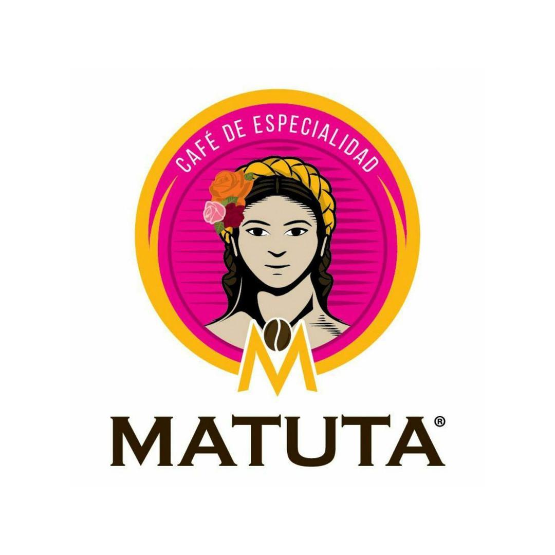 puntos_matuta_TRESSO.jpg