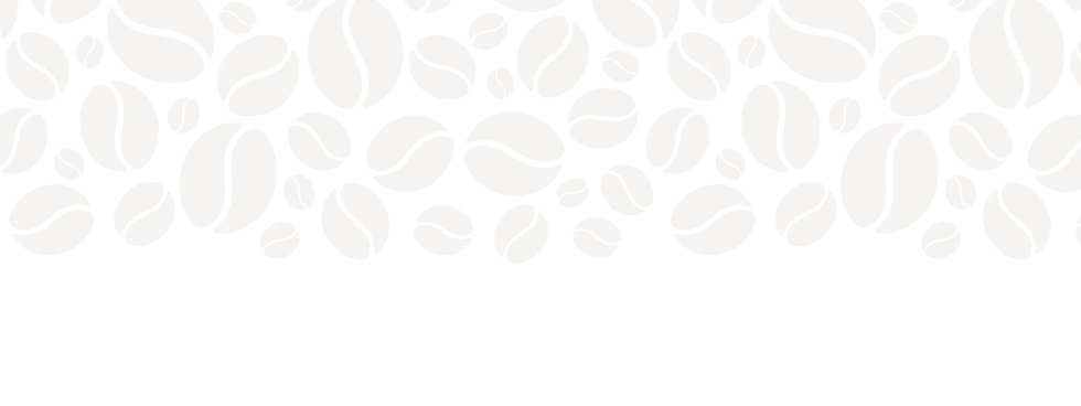 fondo productos_TTRESSO.jpg