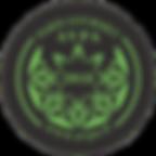 medalla20181.png