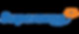 Superama-Facturación-Logo-V.png
