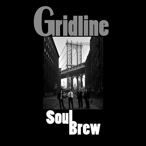 Soul Brew