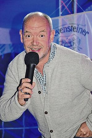 Olli Schlagersänger.jpg