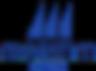 783px-maritim_hotelgesellschaft_logosvg.