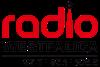 800px-radio_westfalica_logosvg.png