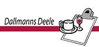dallmanns-deele.png