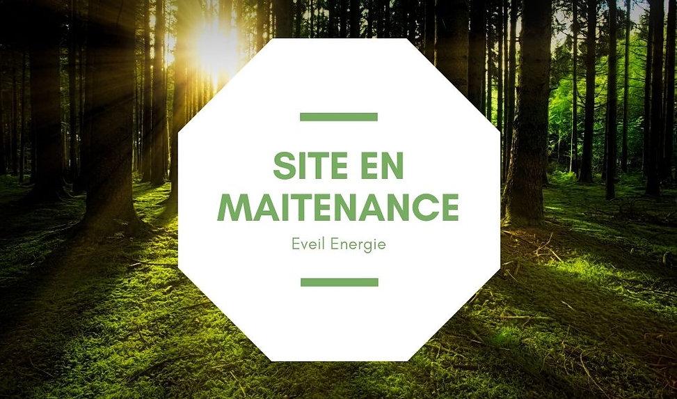 Green Garden Landscaping Business Card.jpg