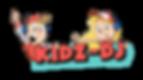 kidzdj_logokids_RGB_2.png