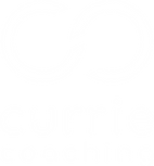 CURRIE logo 1 wit.png