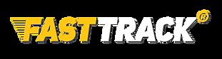 logo-fasttrack-sombra.png