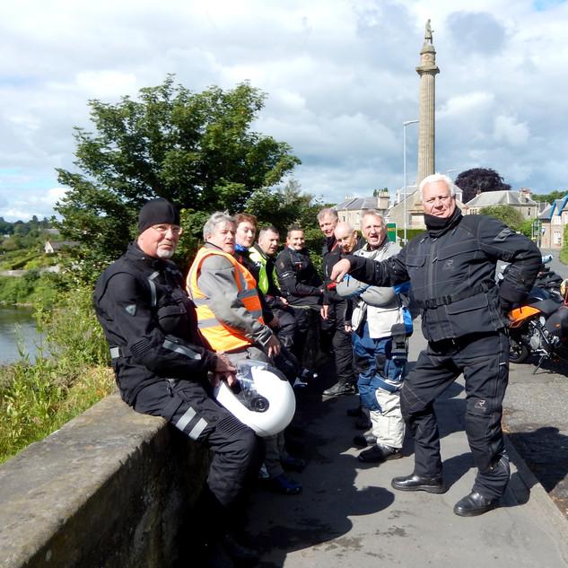 Scotland Crew 01.jpg