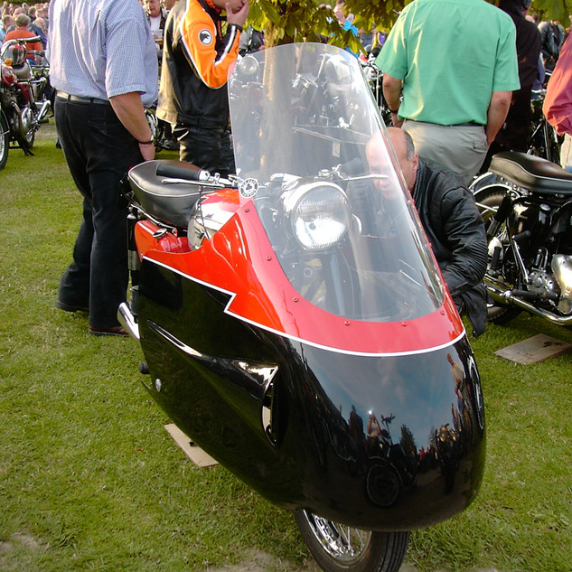 Ludgershall Bike night 003.jpg