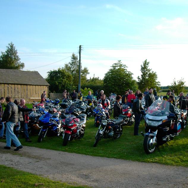 Ludgershall Bike night 001.jpg