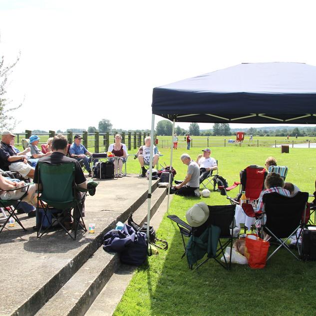 2012 picnic_004.jpg