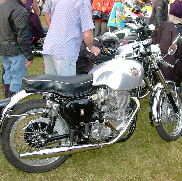 Ludgershall Bike night 005.jpg