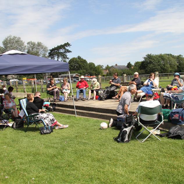2012 picnic_002.jpg