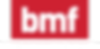 British_Motorcyclists_Federation_Logo Wh