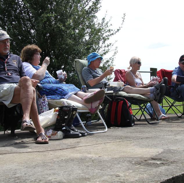 2012 picnic_001.jpg