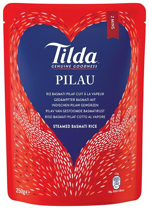 Tilda® Pilaw Ryż Basmati, 250g