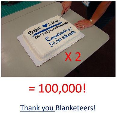 100000blaankets.JPG