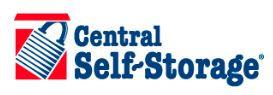 Central Self Storage.JPG