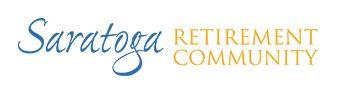 Saratoga Retirement Community.JPG