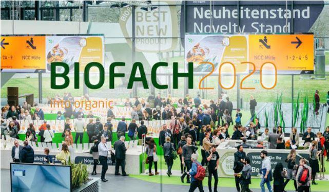 BIOFACH 2020.JPG
