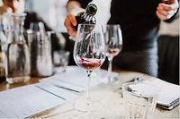 Wine Tasting4.JPG