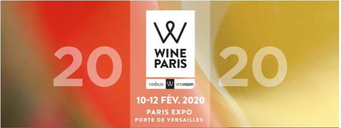 Wine in Paris.JPG