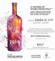 Italian Wine Tasting 2019.JPG